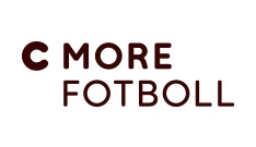 C More Fotboll