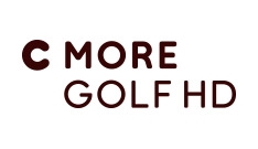 C More Golf HD