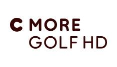 C More Golf HD
