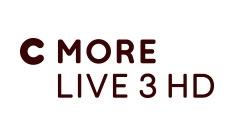 C More Live 3 HD