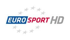 Europsport HD