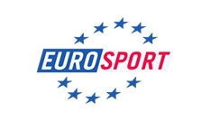 Europsport