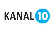 Kanal 10