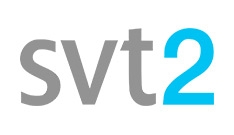 SVT 2