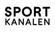 Sportkanalen