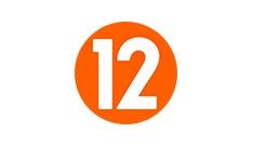 TV 12