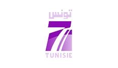 TV 7 Tunisie
