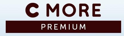 C More Premium