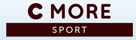 C More Sport