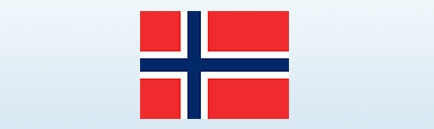 Norwegian Package