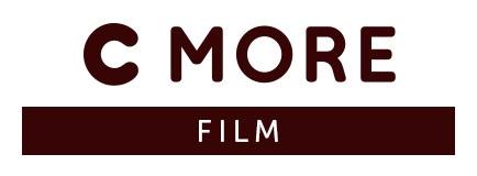 CMORE FILM