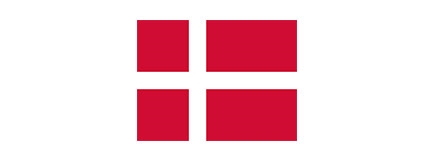 Danish Package