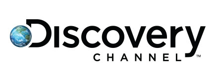 Discovery Package