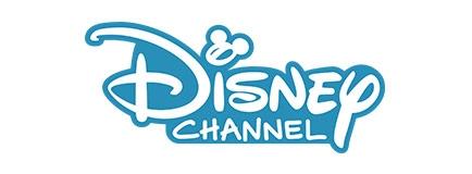 Disney Channel Package