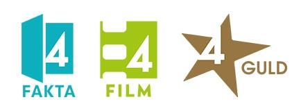 TV4 Package