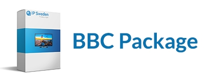 BBC Package