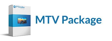 MTV Package